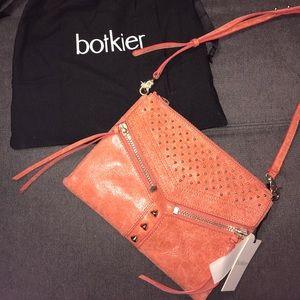•Botkier crossbody bag•